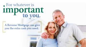 Miami Reverse Mortgage