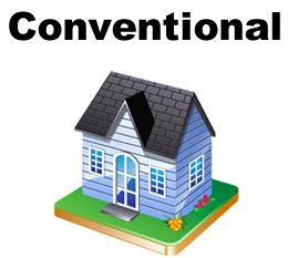 Miami Conventional Loan