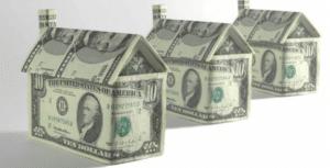 Reverse Mortgage Loan Benefits