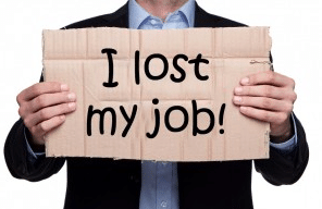 Miami job loss preparation