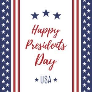 Celebrate American Freedom