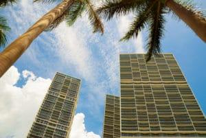 Miami Buying vs. Renting
