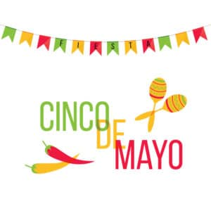 5 de Mayo in Miami