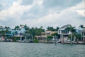 Hot Miami Real Estate Market
