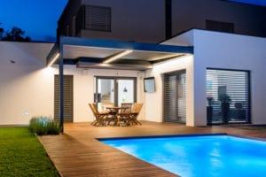 Real Estate Slump