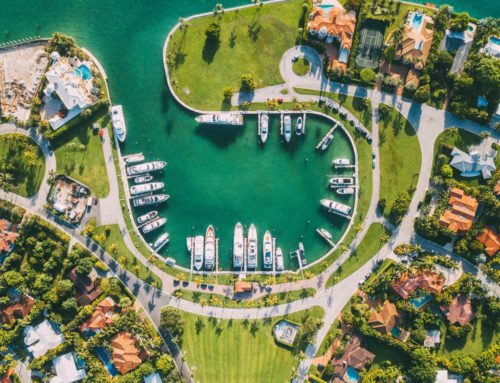 Planning to Move? Check out some of Miami's best neighborhoods.
